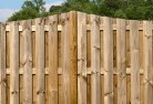 Acacia Ridge Timber fencing 3