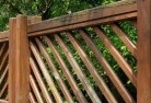 Acacia Ridge Timber fencing 7