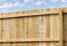 Acacia Ridge Timber fencing 9
