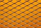 Acacia Ridge Weldmesh fencing 2