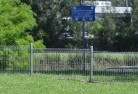 Acacia Ridge Weldmesh fencing 4
