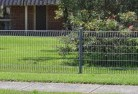 Acacia Ridge Weldmesh fencing 5