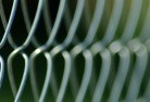 Acacia Ridge Wire fencing 11