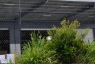 Acacia Ridge Wire fencing 20