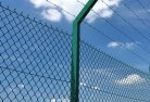 Acacia Ridge Wire fencing 2