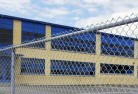 Acacia Ridge Wire fencing 7